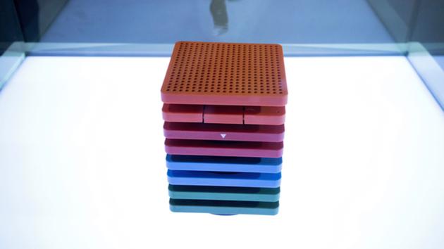 美媒爆料百度首款智能音箱夭折:最终生产不到1万台