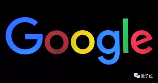 Google发布AI七原则:不开发武器 但会继续与军方合作