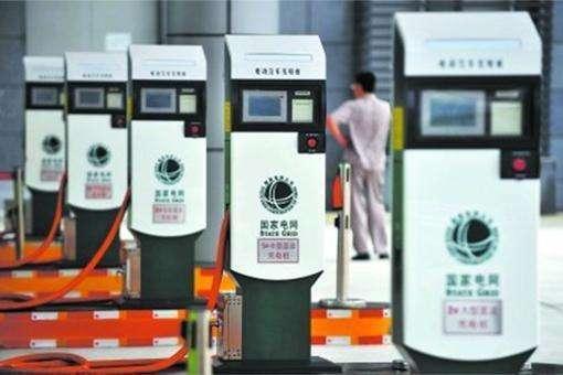 狂热的中国新能源汽车产业明天会怎样?看光伏和风电现状就知道了