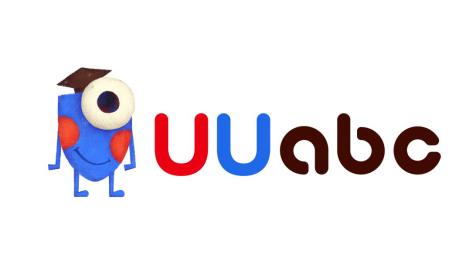 uuabc荣获上海教博会风采展示奖 美国steam引领青少儿