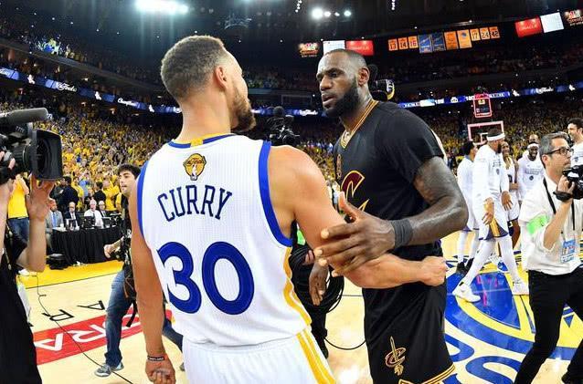 勇士老板官宣一消息引爆NBA联盟 29队忍无可忍