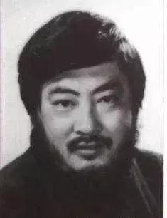 《一个和八个》导演张军钊:他带领年轻的第五代导演登上影坛