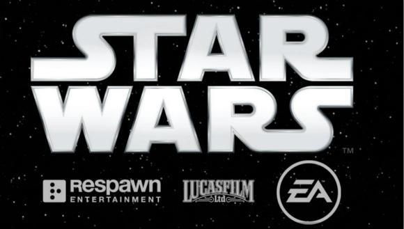 重生娱乐新《星球大战》游戏将在2019年暑假上市
