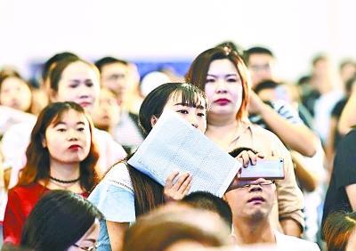 武汉大学生安居房开售:加上装修不到周边房价的8折
