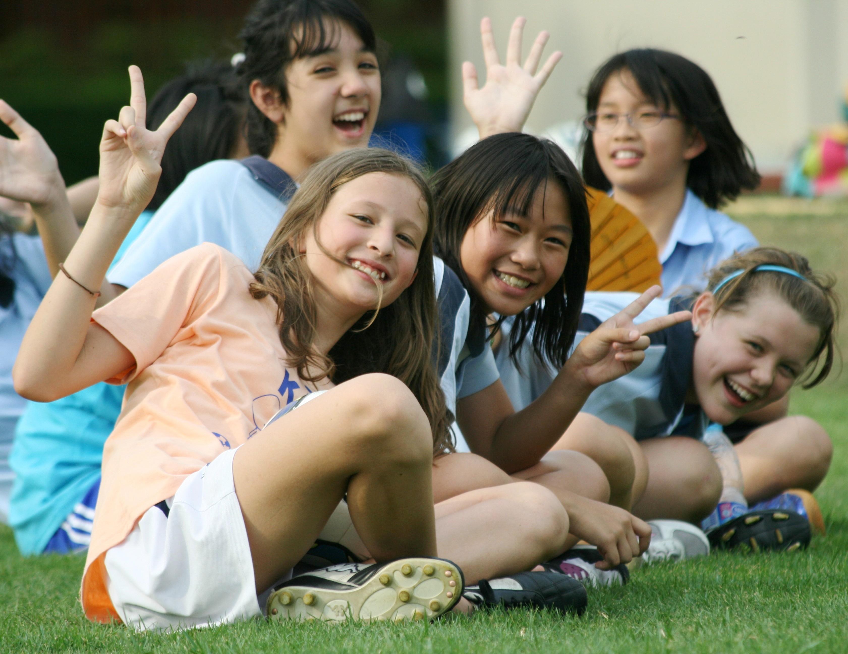 用中国考试技巧教美国孩子,7EDU 想颠覆美国精英