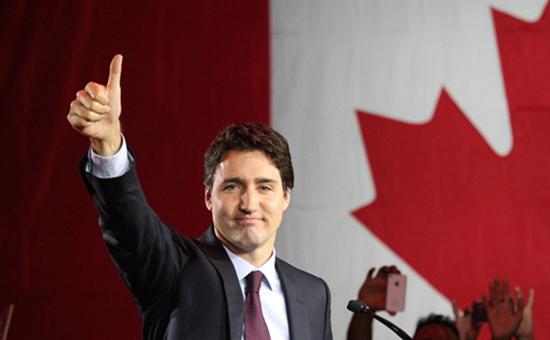 加拿大总统.png