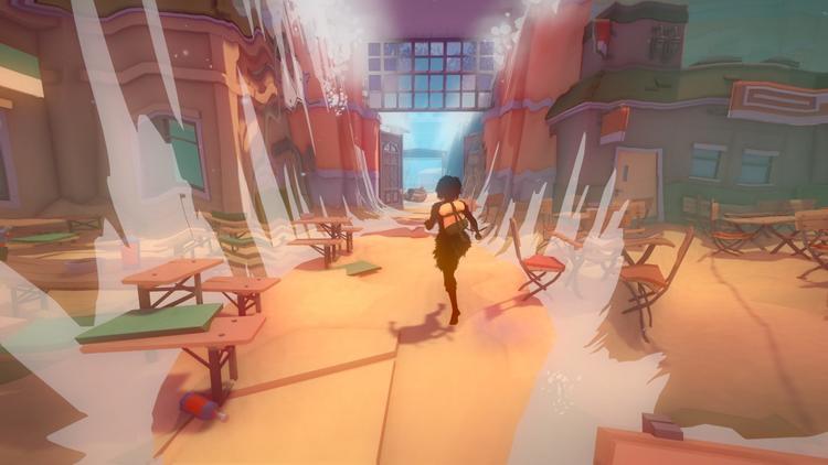 平庸的 EA 发布会拉开了 E3 序幕,亮点可能是两部