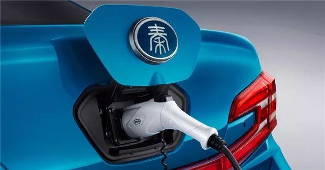 新能源車型百花齊放,購買時又需要注意哪些細節?