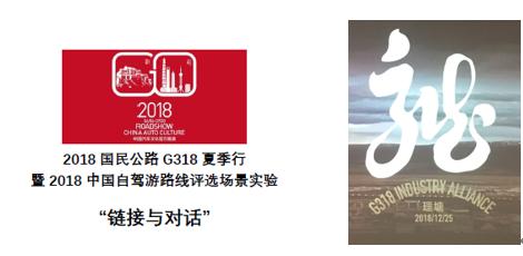 大奖网官网 4