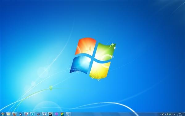 微软宣布停止支持官方论坛Win7分版:加速淘汰步伐