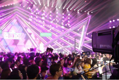 http://www.gyw007.com/yulexiuxian/264904.html