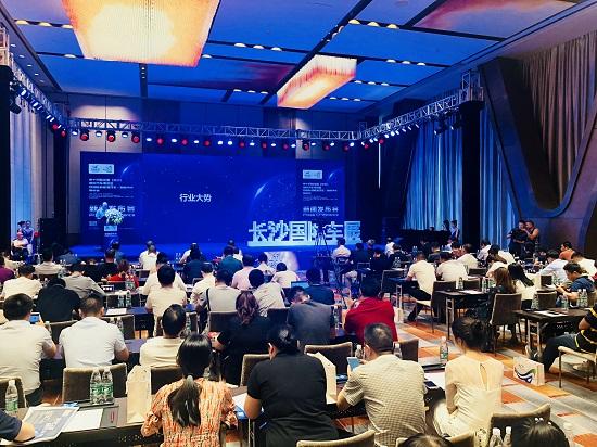 造车新势力震撼来袭   长沙国际车展五大新亮点彰显价值