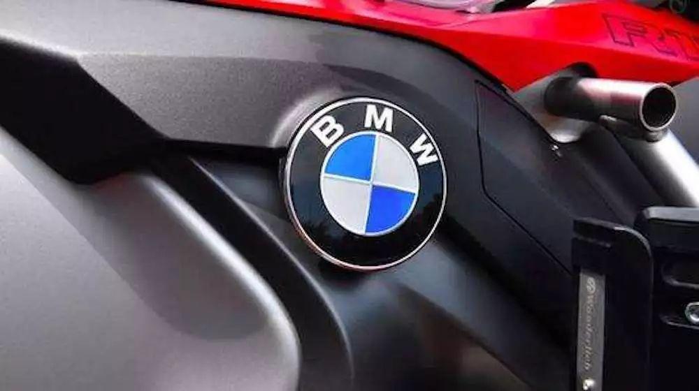 > 正文   因发动机控制单元内程序存在错误,宝马(中国)汽车贸易有限