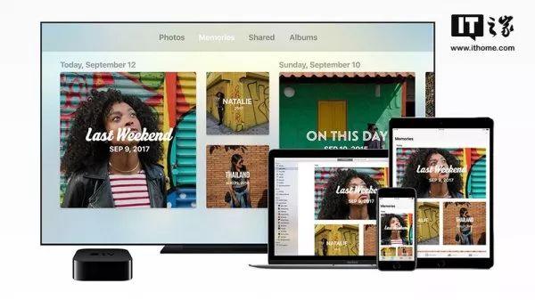 iOS 12测试版在前,苹果推送iOS 11.4.1 beta 2开发者预览版
