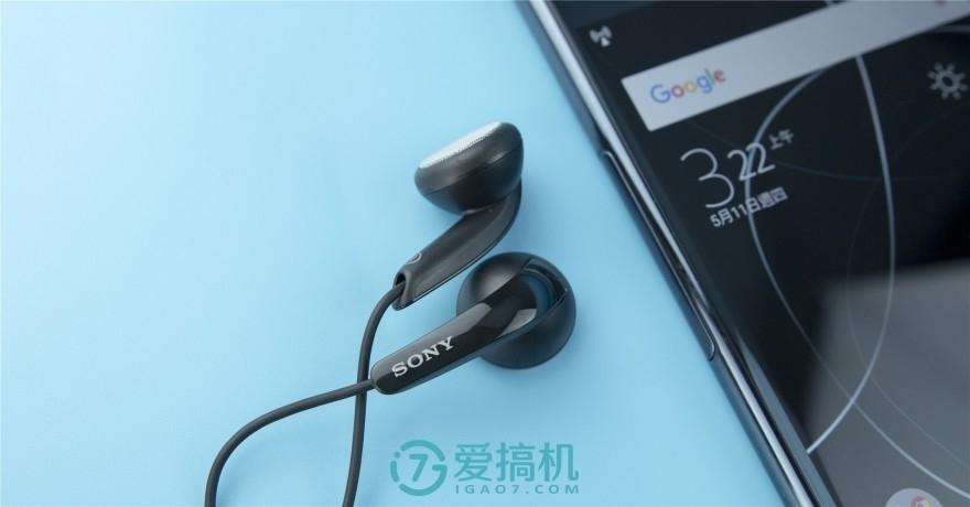 安兔兔发布5月安卓手机好评榜:第一名不是华为小米,而是它