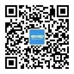 新莆京娱乐官网 5