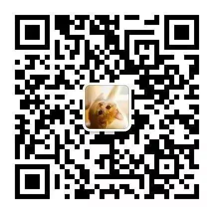 新莆京娱乐官网 6