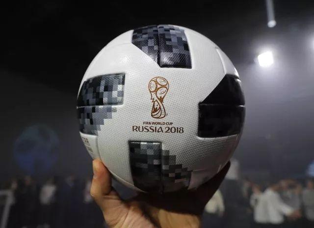 世界杯揭幕战看点:大罗开幕式献唱,用球来自太空,中国元素亮了