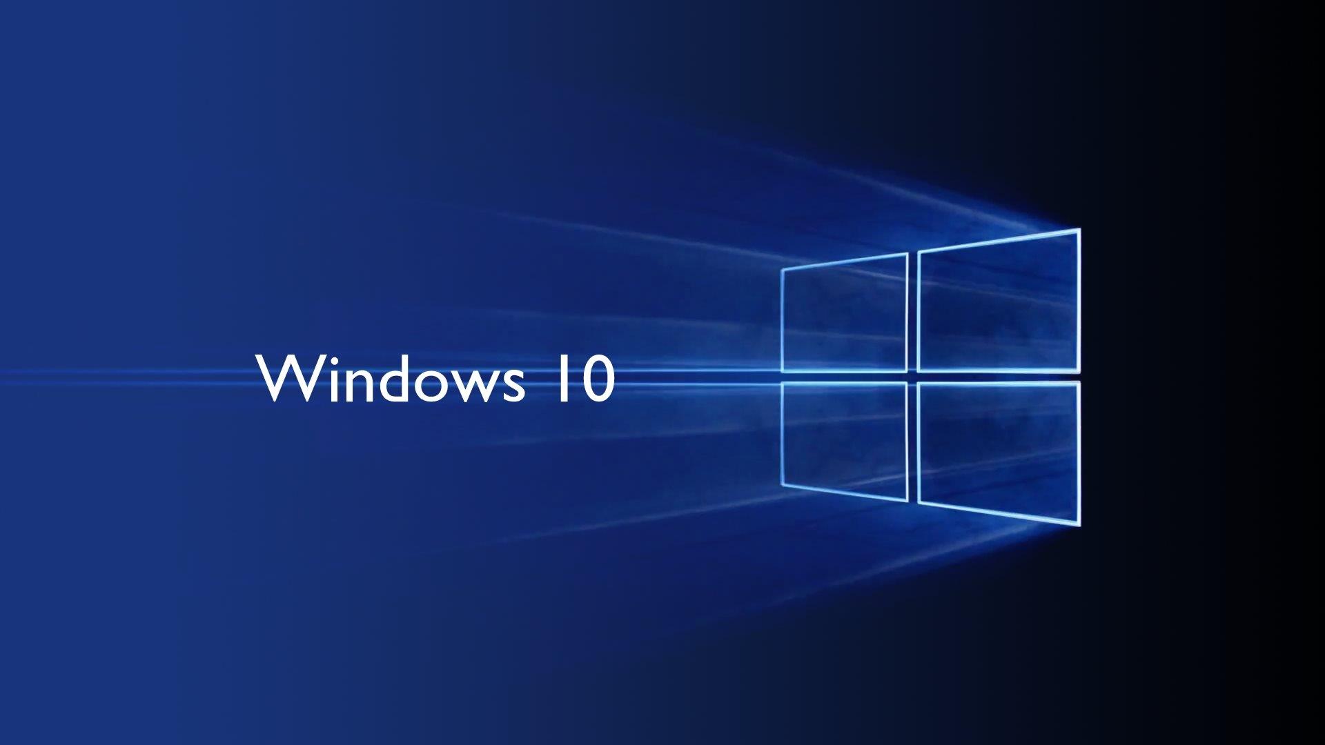 Windows 10新正式版17134.112和16299.492推送