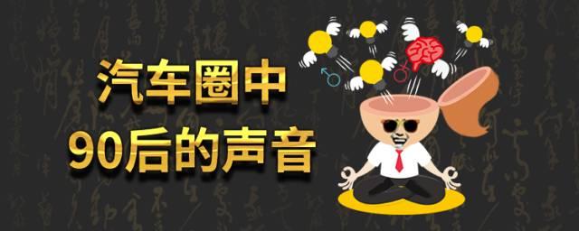 新莆京娱乐官网 3