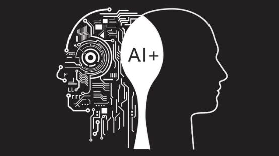 行业需求催热高校人工智能, 师资和课程设置是关键-黑科技