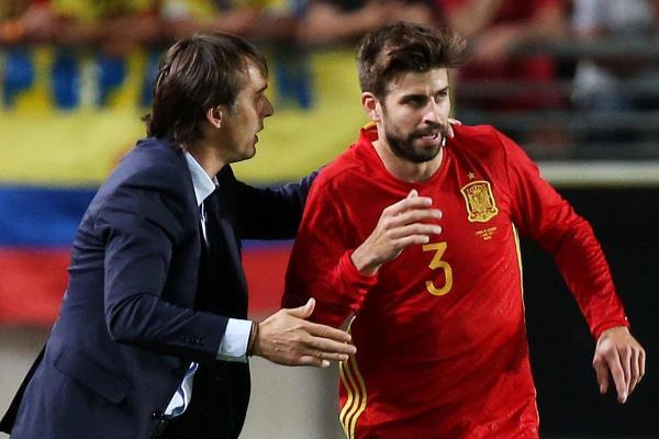 突发!世界杯还有一天,西班牙队主帅洛佩特火锅食材哪里有卖吉下课