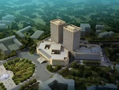 平度奥体中心,市射击运动中心,市民健身中心,青岛科技馆,青岛山一战