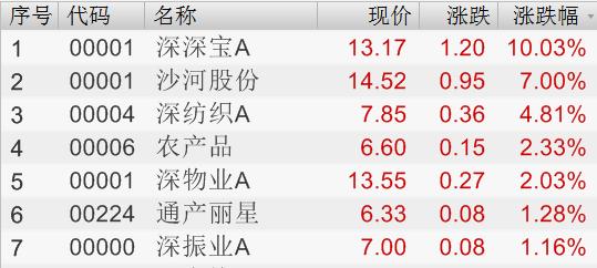 WeChat 圖片_20180614112145