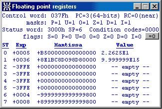 Intel处理器又双叒叕曝漏洞:二代酷睿起全受影响