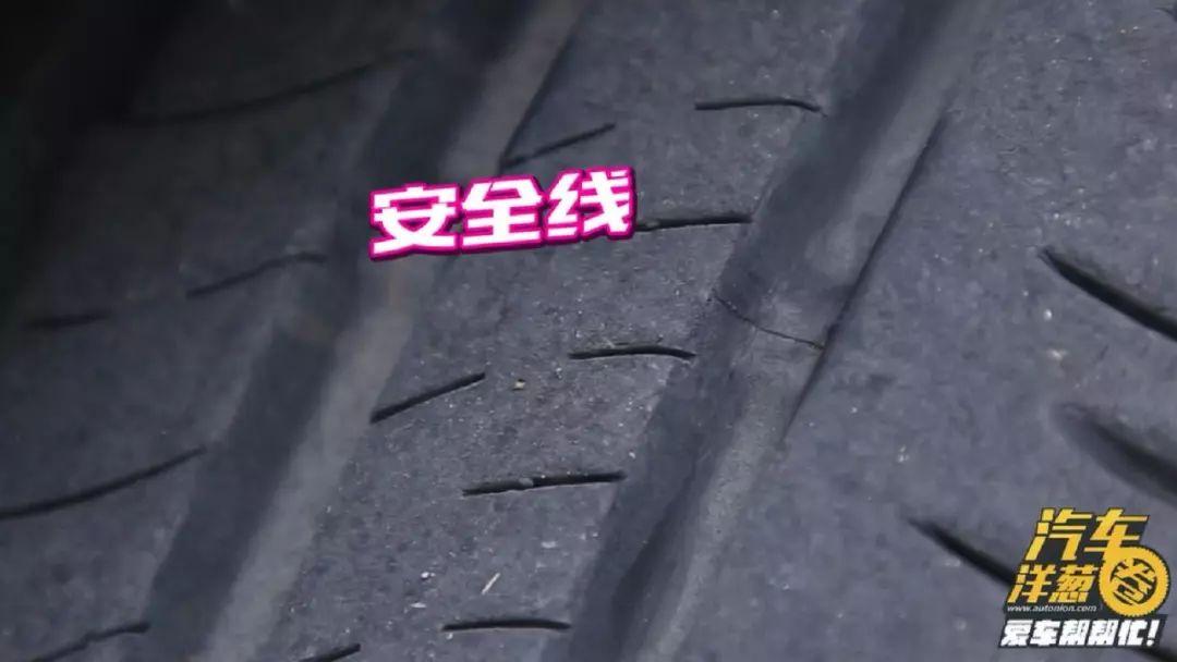 long8龙8国际 7