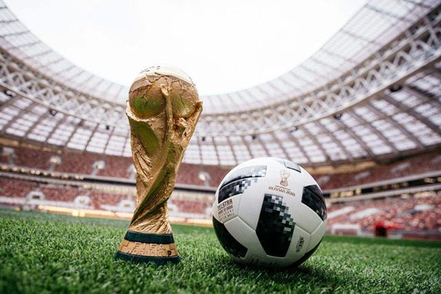 世界杯揭幕战不好踢!东道主实力平平,此人恐打破俄罗斯出线美梦