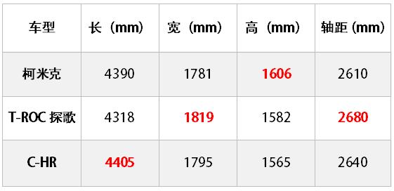 js06金沙官网登录 7