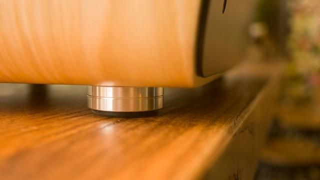 HYMSeed黑胶唱片机体验,音乐里充满了空灵感和现场感