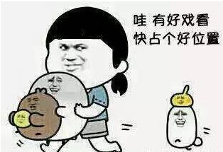 鹿晗唱功水平有多高?与baby组队,能跟韩雪、张韶涵争第一?