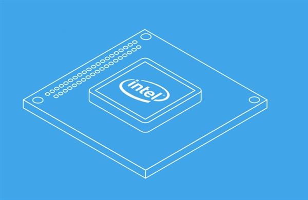 Intel回应最新安全漏洞:未来几周内修复