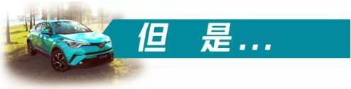 10bet官网 26