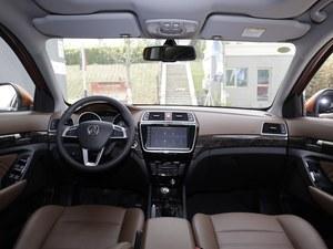 威旺S50促销限时优惠2.39万 现车充足