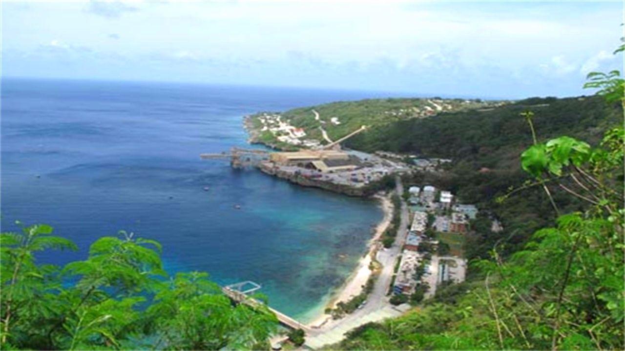 此岛曾经属于新加坡,华人占70%,英国290万英