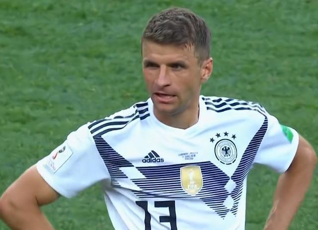 墨西哥都能击败强大的德国队 国足,你还在等什么!
