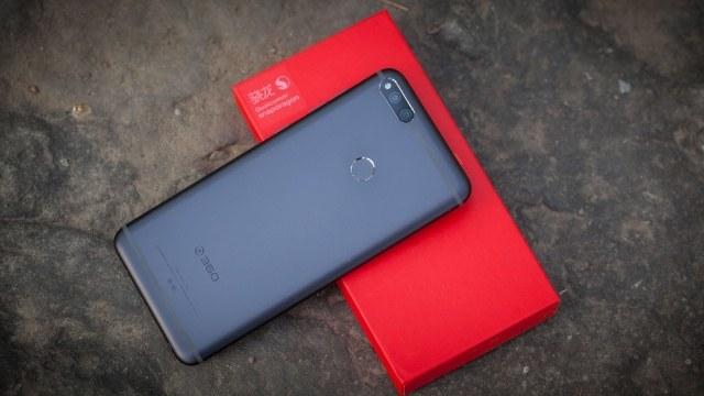最新手机�yn�-a:+�_360手机n7评测,超长待机,千元机中的不错之选