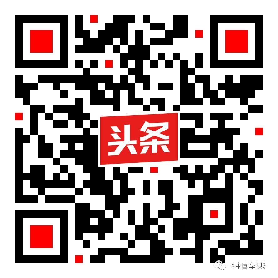 金沙澳门9159官网 8
