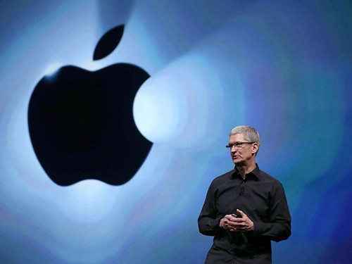 苹果在澳大利亚被罚4290万 为受影响用户退款或换新