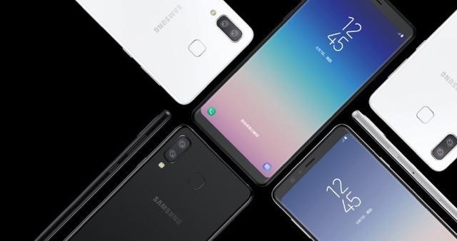 手机买新不买旧 认准这四款新机保准靠谱