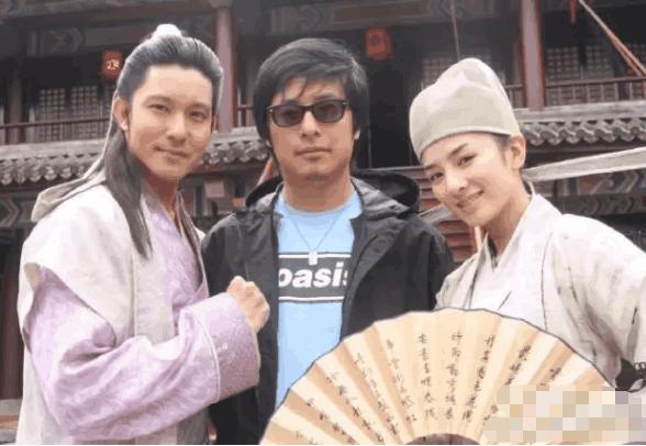 李湘讲出嫁给王岳伦的原因,难怪她能把自己活成女王