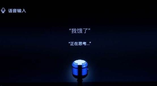 金沙澳门9159官网 5