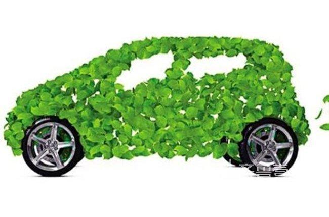 新能源汽车政策助销售升温德州一半购买者为中老年人