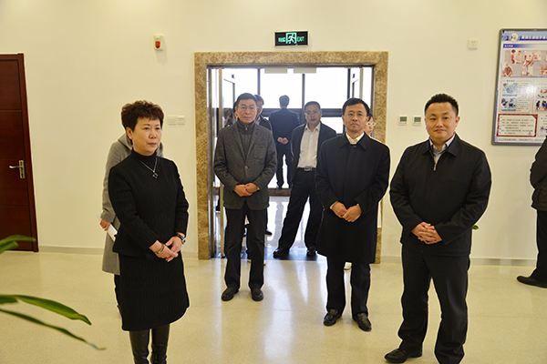 天津西青区着力提升农业发展质量强化乡村发展