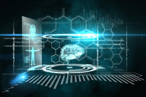 问答|研究癫痫可以成为探秘脑科学的关键?
