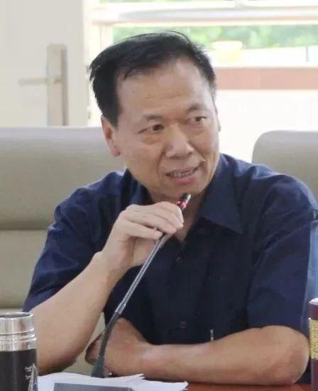 【校园】南阳市第十五小学基于小学教师教学