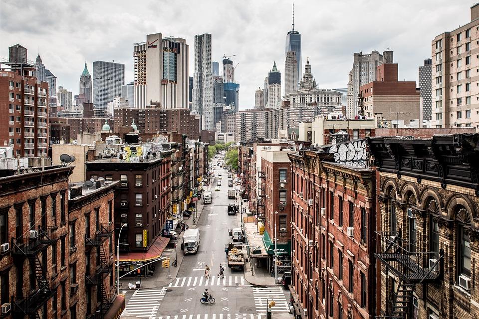 美团的八年嬗变:从外卖平台,到城市新地基